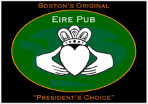 Eire-Logo-300x211