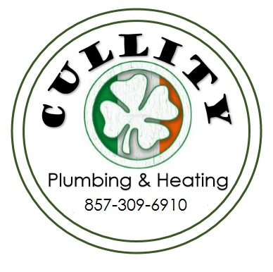 Silver - Cullity Plumbing and Heating.jpg (4) (2)