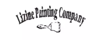 Lizine Painting