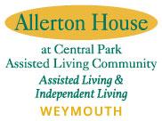 Allerton-Central-Park (002)