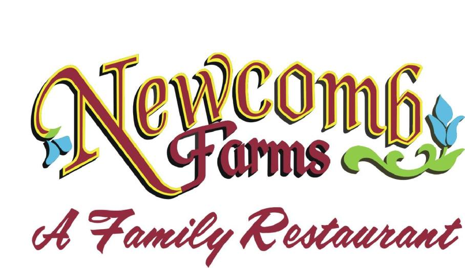 Newcomb Farms.jpg