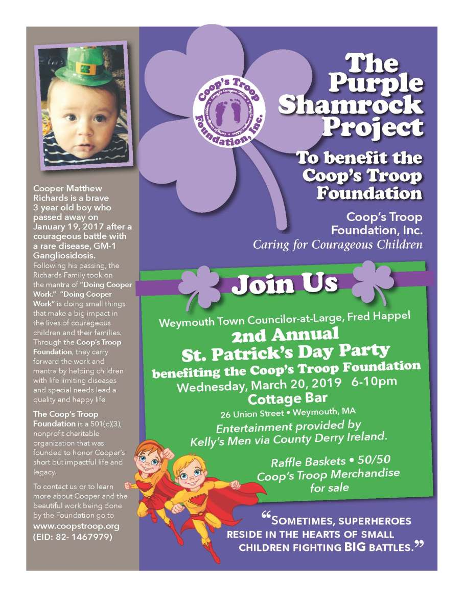 purpleshamrock2019_event_flier