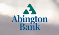 Abington Bank