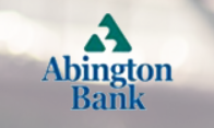 Abington Bank
