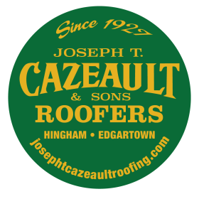 Joseph T. Cazeault Sons Roofers (002)