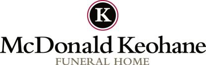 McDonald Keohane_Logo