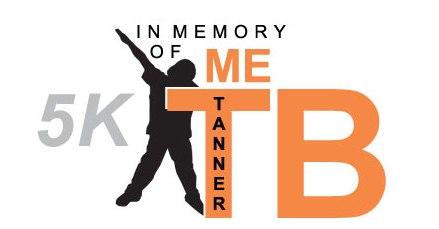 Tanner B logo