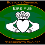 cropped-Eire-Logo-180x180